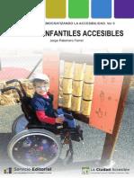 Parques Infantiles Accesibles