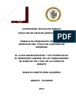 296 Ing_2.pdf