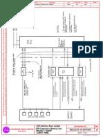 6922-575-16!50!4003_ ECS Interface Scope Division (Non-GT Area)