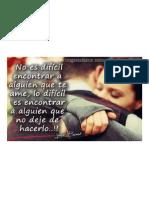 Frases de Amor Para Descargar Imgenes de Amor Imgenes de Amor Para Hombres 1430938687pcl48