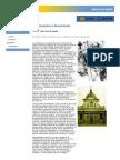 Filosofía.pdf