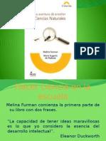 Presentación1 Furman