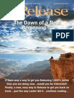 Release Technique Magazine 2012 08