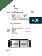 CAMARA JVC_HM650 | Secure Digital | Batería (Electricidad)