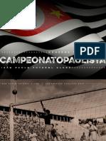 Book Paulista 2015 Web1