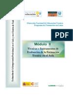 34192600-TECNICAS-E-INSTRUMENTOS-DE-LA-EVALUACION-DE-LA-FORMACION-TECNICA-EN-EL-AULA.pdf