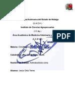 Actinobacilosis