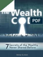 TheWealthCode.pdf