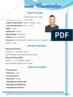 COMISI.ppt