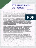 Annie Besant - Sete principios.pdf