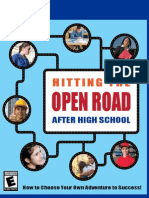 hitting-the-open-road-after-high-school