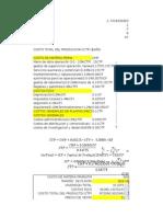 Tamaños Excel (2)