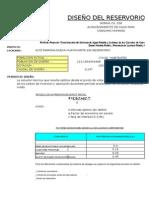 DISEÑO RESERVORIO.xlsx