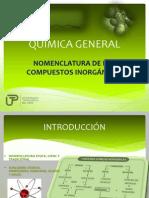T1-Nomenclatura de Los Compuestos Organicos