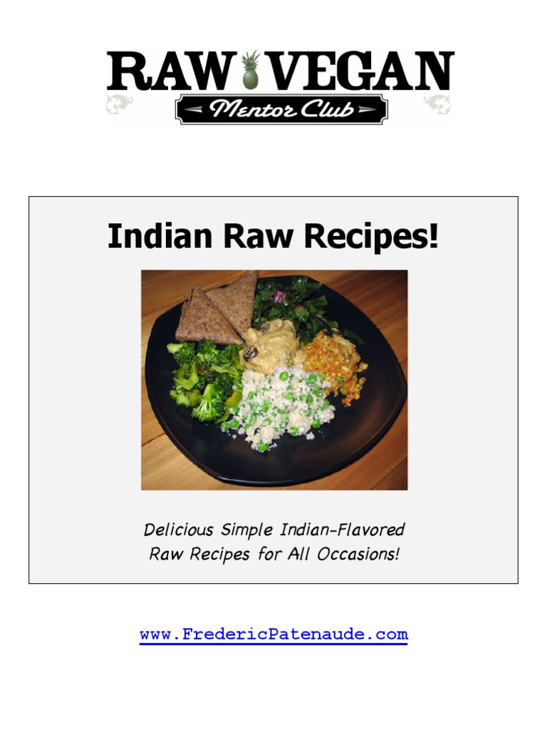 Indian raw recipes curry asian cuisine forumfinder Gallery