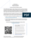 Instruccines Asesoria Academica 2015