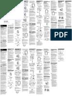 MDR-RF840RK.pdf