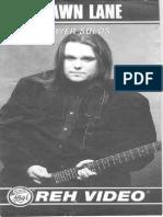 01 -Shawn Lane - Power Solos Vol.2 - (REH) 01de11