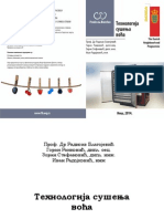 TEHNOLOGIJA_SUSENJA_VOCA.pdf