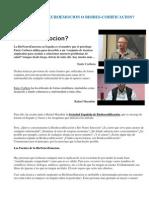 Pdfs-555_que Es La Bioneuroemocion Fotos