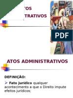 02 Atos Administrativos