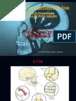 6. ATM y Dinamica Mand