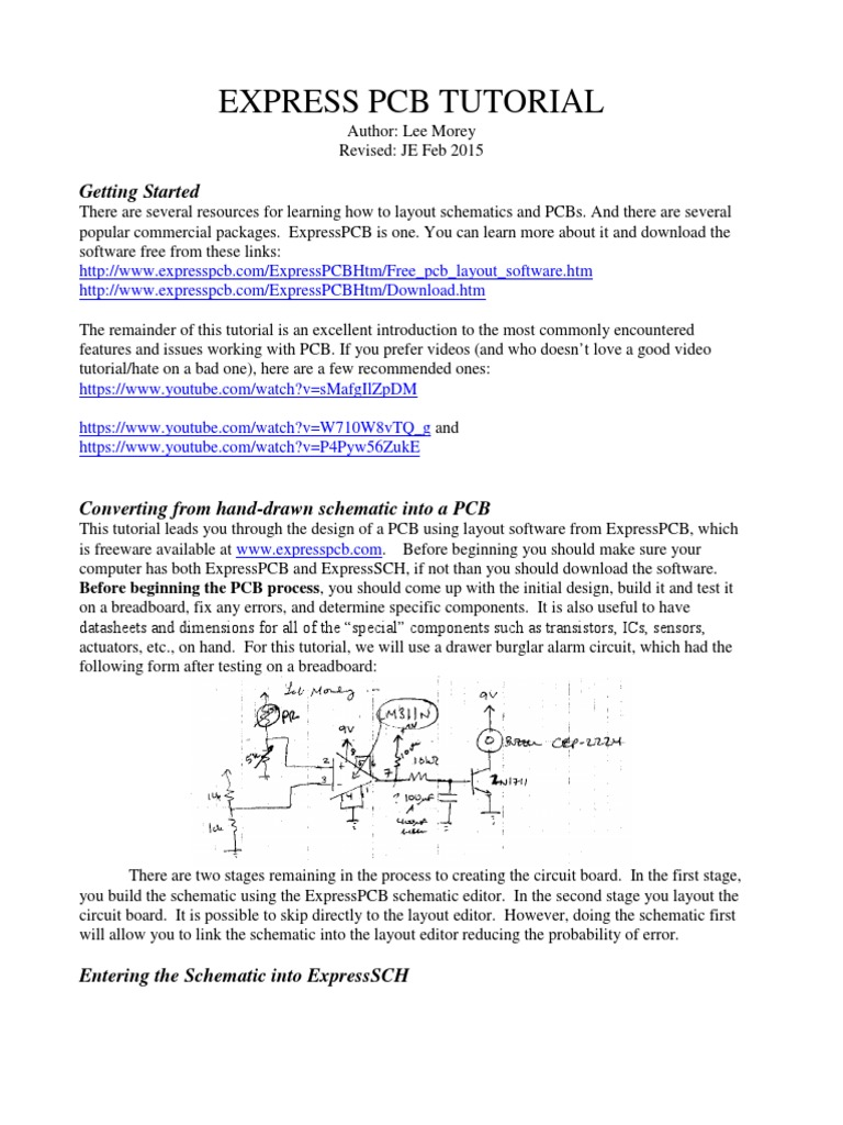 Beautiful Free Schematic Capture Photos - Electrical Diagram Ideas on free drawing, logic synthesis, free assembly, free design, electronic design automation, free electronics, free pictogram, free venn diagram, free cad, free schedule, free sectional, free logic, schematic editor, digital electronics,