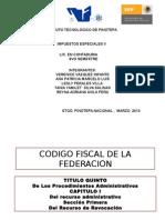 RECURSO DE REVOCACION.pptx