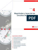 MAGNITUDES Y LEYES DE LOS CIRCUITOS DE FLUIDOS CFS-GIM-4.pdf