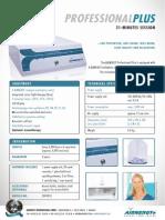 DataSheet-ProfessionalPlus
