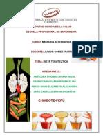 TAREA 06 MEDICINA ALTERNATIVA.pdf