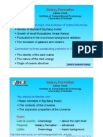 Lectures 1 2