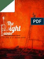 The Light Painter