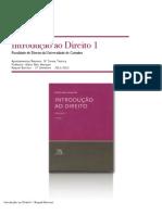 introdução1 - 3turma PDF.pdf