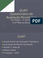 QUATIversao2