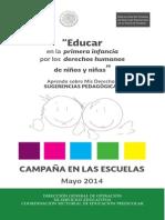 fichero pedagogico