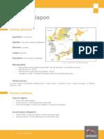 Fiche pays JAPON.pdf