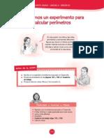 Documentos Primaria Sesiones Unidad06 CuartoGrado Matematica 4G-U6-MAT-Sesion05