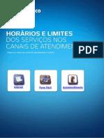 tabela_horarios