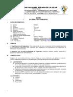 SILABOS_2015-2_NIS801