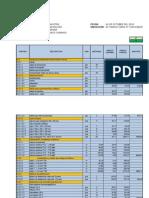 Formula Polinomica de Instalaciones Electricas Terminado Xd