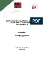 15-pdf
