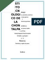 Petrofisica 4.1 4.2