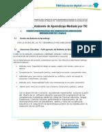Planificador Ambiente de Aprendizaje-1