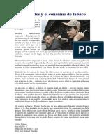 Adolescentes y el consumo de tabaco-Adolescentes y el consumo de tabaco_Art.II.doc
