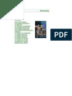 Manual Completo de Carpinteria y Madera