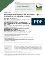 considine-australasianemergency-2013.pdf