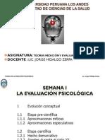 Upla Teoria Medicion Evaluacion 2015-2-A Semana (1)