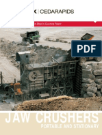 JC Series Jaw Crusher.pdf