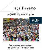 Merhaba Hevalno 2